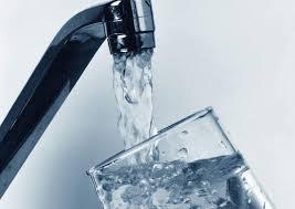 """Résultat de recherche d'images pour """"photo eau potable"""""""